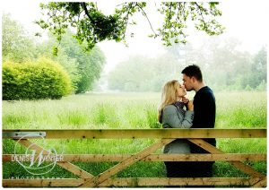 Engagement-Photography-Northbrook-Park-015