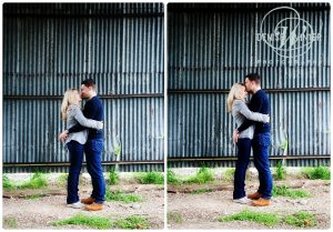 Engagement-Photography-Northbrook-Park-017