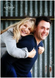 Engagement-Photography-Northbrook-Park-019