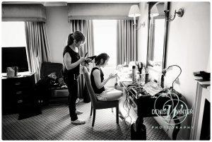 Wedding-Photography-Hampton-Court-Palace_0001