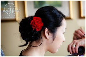 Wedding-Photography-Hampton-Court-Palace_0003