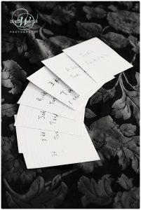 Wedding-Photography-Hampton-Court-Palace_0004