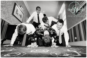 Wedding-Photography-Hampton-Court-Palace_0007