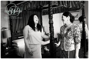 Wedding-Photography-Hampton-Court-Palace_0009