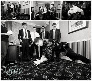 Wedding-Photography-Hampton-Court-Palace_0013