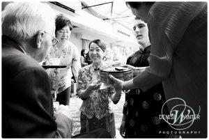 Wedding-Photography-Hampton-Court-Palace_0016
