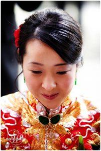 Wedding-Photography-Hampton-Court-Palace_0058