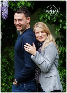 Engagement-Photography-Northbrook-Park-004