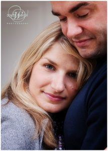 Engagement-Photography-Northbrook-Park-007