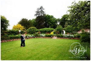Engagement-Photography-Northbrook-Park-010