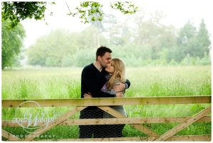 Engagement-Photography-Northbrook-Park-012