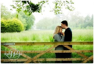 Engagement-Photography-Northbrook-Park-013