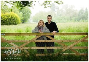 Engagement-Photography-Northbrook-Park-016