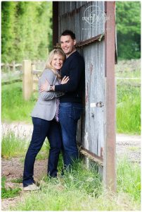 Engagement-Photography-Northbrook-Park-020