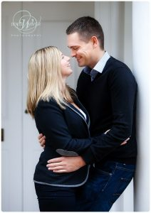 Northbrook-Park-Engagement-photography-001