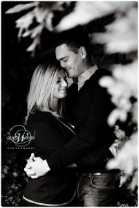 Northbrook-Park-Engagement-photography-003