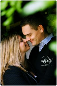Northbrook-Park-Engagement-photography-004