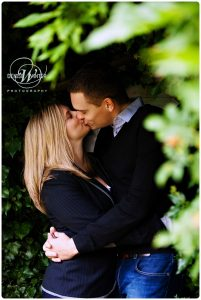 Northbrook-Park-Engagement-photography-005