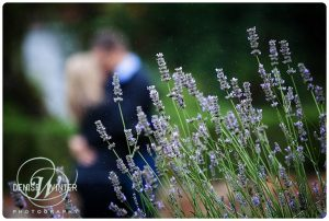 Northbrook-Park-Engagement-photography-006