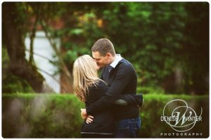 Northbrook-Park-Engagement-photography-007