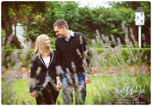 Northbrook-Park-Engagement-photography-009