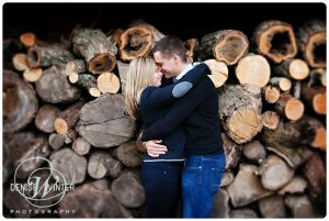 Northbrook-Park-Engagement-photography-010