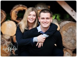 Northbrook-Park-Engagement-photography-011