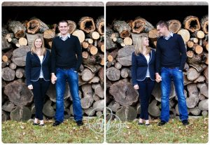 Northbrook-Park-Engagement-photography-013