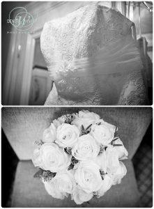 Wedding-Photography-Hampton-Court-Palace-001