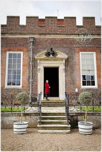 Wedding-Photography-Hampton-Court-Palace-002