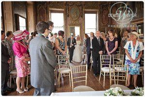 Wedding-Photography-Hampton-Court-Palace-004