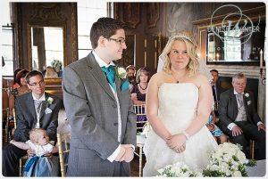 Wedding-Photography-Hampton-Court-Palace-005