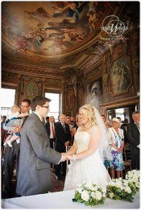 Wedding-Photography-Hampton-Court-Palace-006