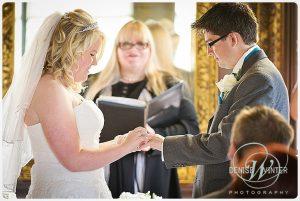 Wedding-Photography-Hampton-Court-Palace-007
