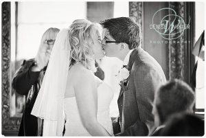 Wedding-Photography-Hampton-Court-Palace-008