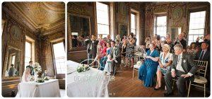 Wedding-Photography-Hampton-Court-Palace-009