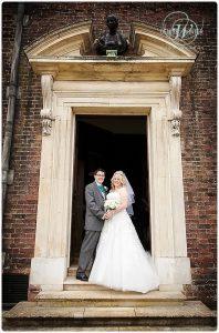 Wedding-Photography-Hampton-Court-Palace-010