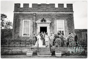 Wedding-Photography-Hampton-Court-Palace-011