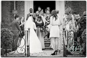 Wedding-Photography-Hampton-Court-Palace-012