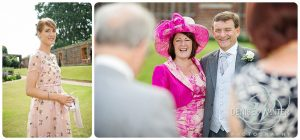 Wedding-Photography-Hampton-Court-Palace-013