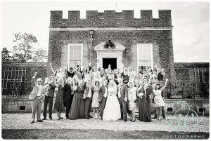 Wedding-Photography-Hampton-Court-Palace-014