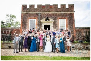 Wedding-Photography-Hampton-Court-Palace-015