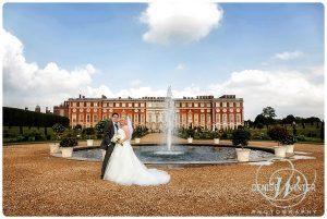 Wedding-Photography-Hampton-Court-Palace-016