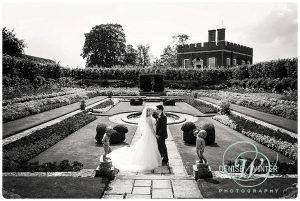 Wedding-Photography-Hampton-Court-Palace-018