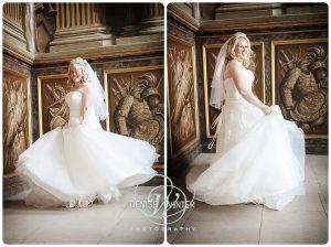 Wedding-Photography-Hampton-Court-Palace-020