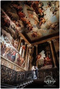 Wedding-Photography-Hampton-Court-Palace-021