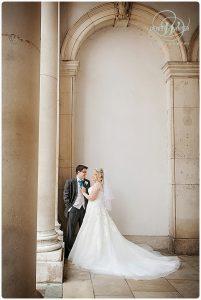 Wedding-Photography-Hampton-Court-Palace-022