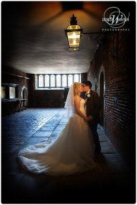 Wedding-Photography-Hampton-Court-Palace-023