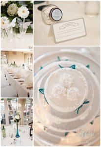 Wedding-Photography-Hampton-Court-Palace-024