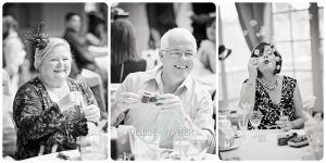 Wedding-Photography-Hampton-Court-Palace-025